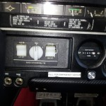LVRSautopilot